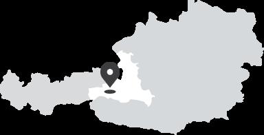 Aparthotel Sterngucker Köngisleiten Karte